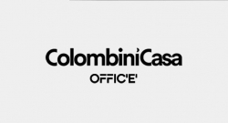 Colombini Office